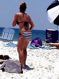 Beach, Beach ass, Ass beach