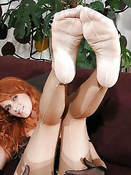 Cunt, Hairy legs, Leggings, Leg, Ups, Legs up
