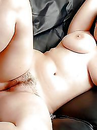 Mature fuck, Mature big boobs