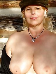 Mom, Amateur mom, Mature wives, Wives, Mature moms, Milf mom