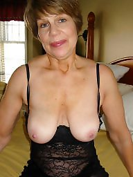 Mature ladies, Big matures, Mature milfs, Lady milf