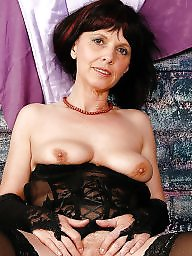 Mom, Aunt, Mature mom, Mom mature, Amateur moms, Milf mature