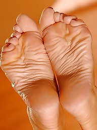 Asian mature, Mature asian, Asian milf, Mature feet, Dick, Asian feet