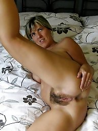 Old, Old mature, Body, Hot milf, Old milf, Mature show