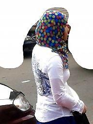 Egypt, Street, Teen voyeur, Voyeur tits, Voyeur teen