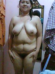 Asian milf, Hairy asian, Philippines, Hairy milf, Asian hairy