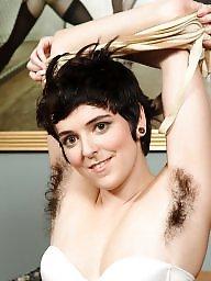 Armpit, Armpits, Hairy armpits, Hairy armpit
