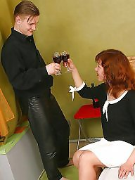 Russian mature, Mature redhead, Redhead mature, Mature russian