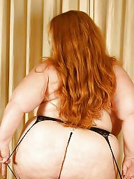 Stockings, Thighs, Bbw stockings, Bbw stocking, Stocking