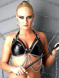 Latex, Mistress