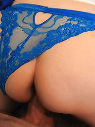 Hot wife, Cheerleader, Hot milf, Milfs fucking