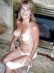 Mature panties, Lady, White panties, Pantie, Mature panty, Mature lady