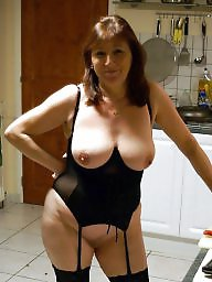Used, Milf mature, Whores, Mature whore, Mature posing