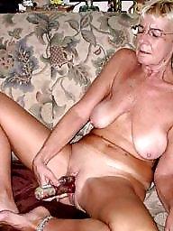 Amateur granny, Granny mature, Mature granny