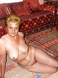 Hairy, Hairy milf, Hairy matures, Natural mature