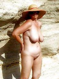 Bbw mature, Mature beach, Beach mature, Beach, Bbw beach