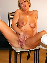Old, Sexy, Old milf, Milf mature, Old milfs