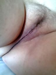 Mature hairy, Hairy wife, My wife, Hairy matures, Wife mature, Mature nipple
