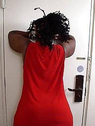 Mature ebony, Mature, Black mature, Ebony mature, Mature black