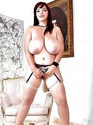Big tits, Mature big tits, Mature big boobs, Big tits mature
