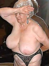 Granny, Bbw granny, Granny boobs, Granny big boobs, Granny bbw, Big granny