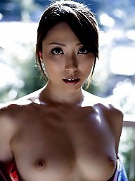 Asian mature, Japanese mature, Asian milf, Mature asian, Mature asians, Japanese milf