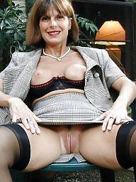 Mature porn, Mature amateur, Mature lady