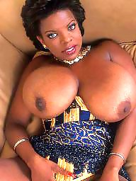Ebony mature, Mature ebony, Mature hot