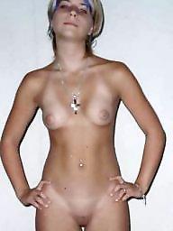 Nude, Nudes, Teen nude