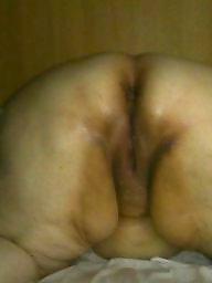 Ssbbws, Ass bbw, Bbw asses, Amateur bbw ass