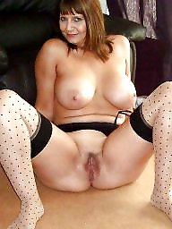 Blonde mature, Mature tits, Mature blonde, Ladies, Mature blondes, Mature blond