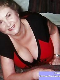 Bbw granny, Cleavage, Mature faces, Granny bbw, Granny boobs, Granny big boobs