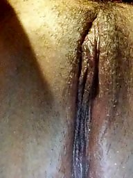 Hot wife, Amateur anal, Wife anal, Amateur wife, Wife amateur, Anal wife