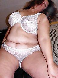 Chubby, Chubby mature, Amateur bbw, Chubby amateur, Mature chubby, Amateur chubby