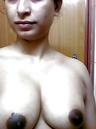 Indian milf, Indian boobs, Indian amateur