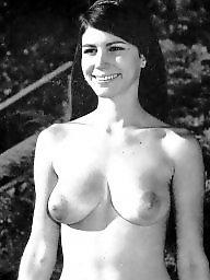 Nudists, Nudist, Vintage, Vintage amateur