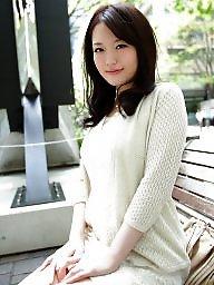 Girls, Japanese beauty