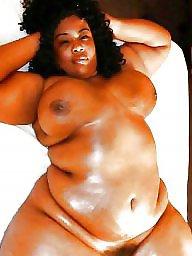 Ebony bbw, Black bbw, Bbw black, Bbw ebony, Bbw ebony black, Ass bbw