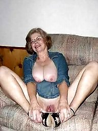 Bbw granny, Granny big boobs, Granny bbw, Granny boobs, Bbw grannies, Mature granny