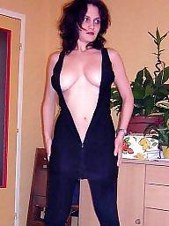 Serbian, Mature, Serbian milf, Serbian mature, Mature amateur, Mature nude