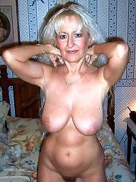 Granny, Milf granny, Amateur grannies