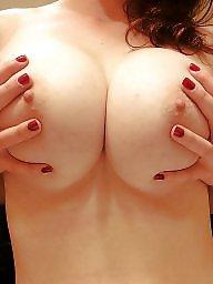 Amateur big tits, Teen boobs, Teen big tits