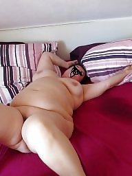 Bbw, Bbw mature, Mature, Mature tits, Bbw tits, Tit