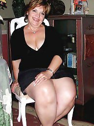 Young, Egyptian, Old young, Arab mature, Old milf, Mature young