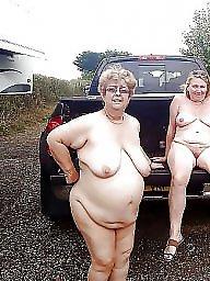 Granny, Bbw granny, Granny bbw, Bbw grannies, Horny granny