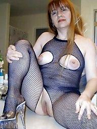 Pantyhose, Mature pantyhose, Mature lingerie, Panties, Lingerie, Pantyhose mature