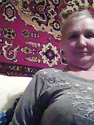 Russian mature, Russian bbw, Mature russian, Mature mix, Russian milf, Mega