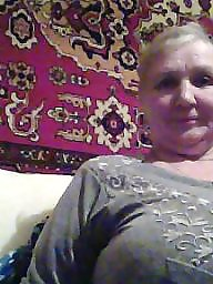 Bbw mature, Mature bbw, Russian mature, Russian bbw, Russian, Mega