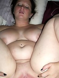 Fat, Fat bbw, Bbw sex, Big sex toys
