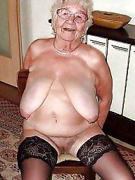 Mature granny, Granny amateur, Amateur granny, Amateur grannies, Milf amateur